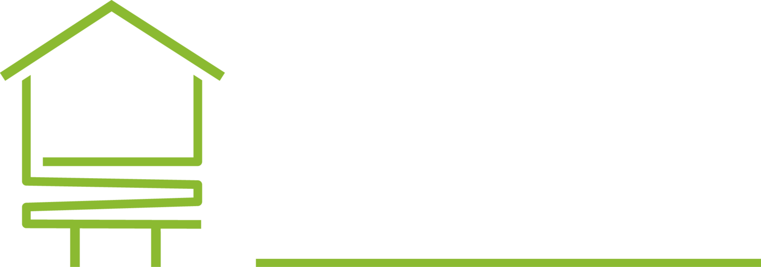 Unplugged Houses