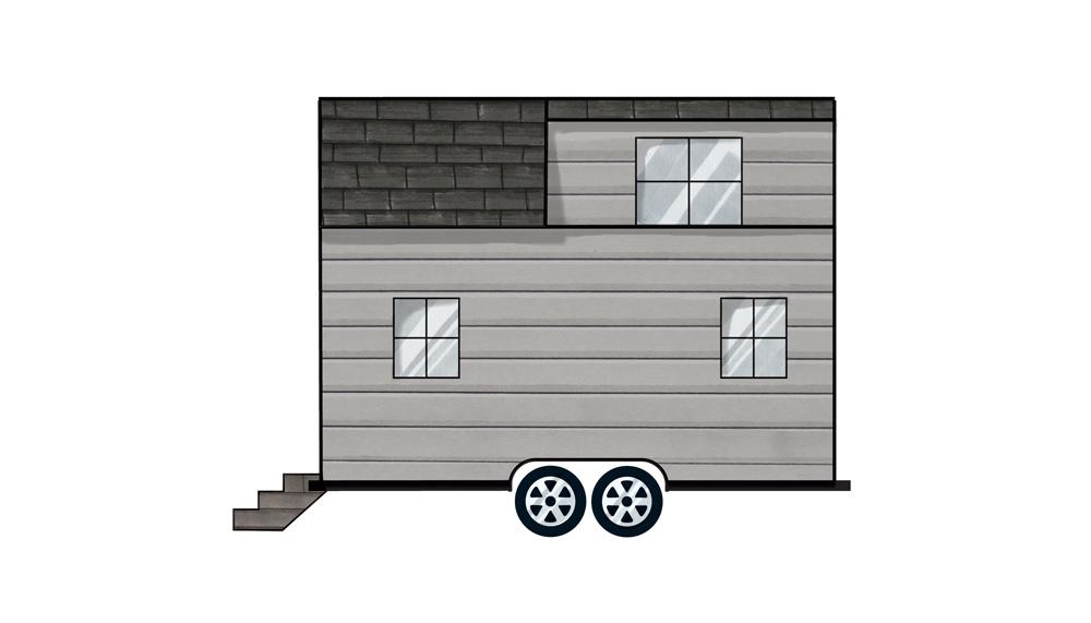 uh-floorplans-blackford-exterior.jpg