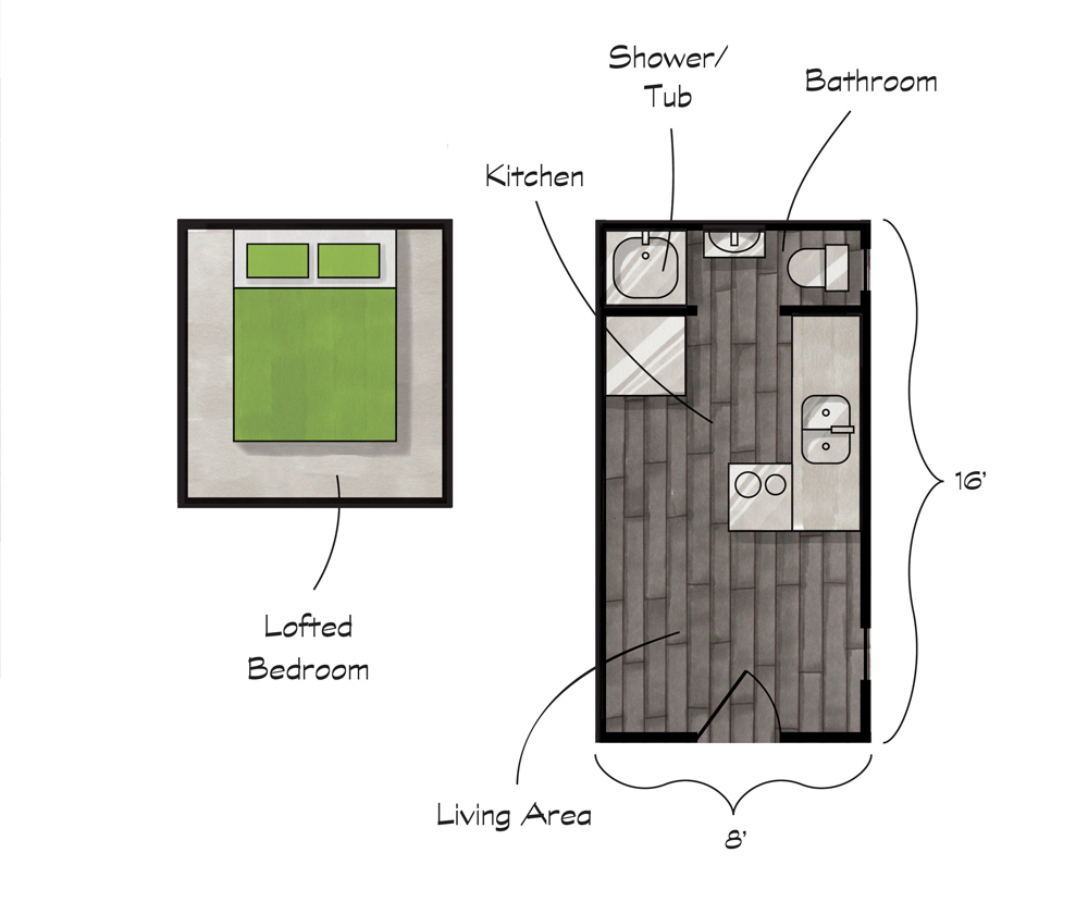 uh-floorplan-blackford-interior.jpg