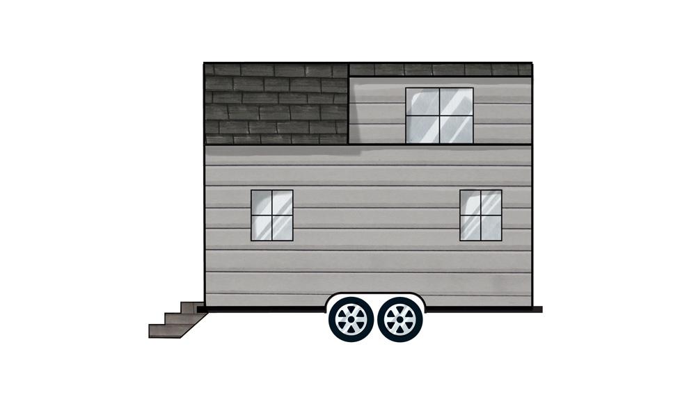 uh-floorplans-blackford-exterior