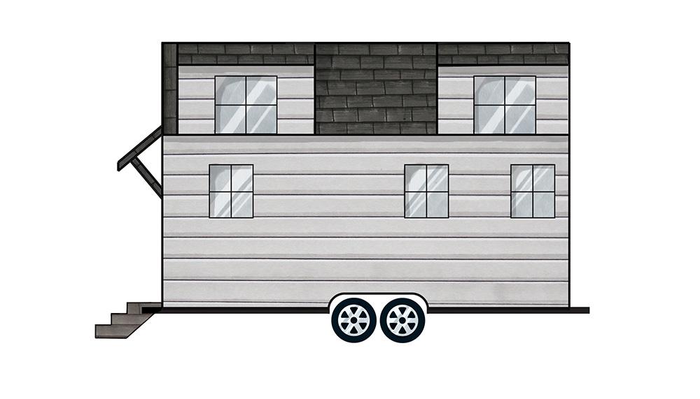 uh-floorplans-madison-exterior
