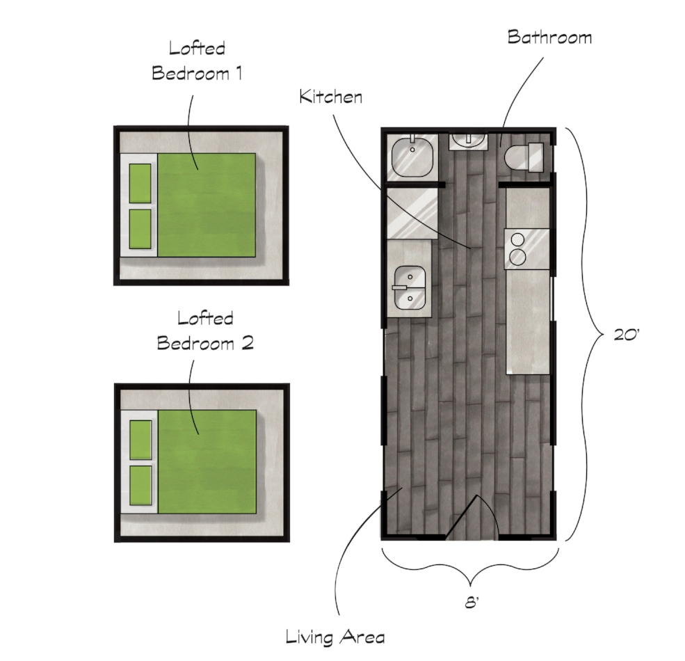 uh-floorplan-blackford-interior.jpg