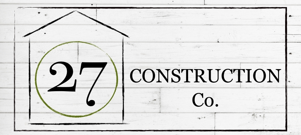 27 Construction Co.