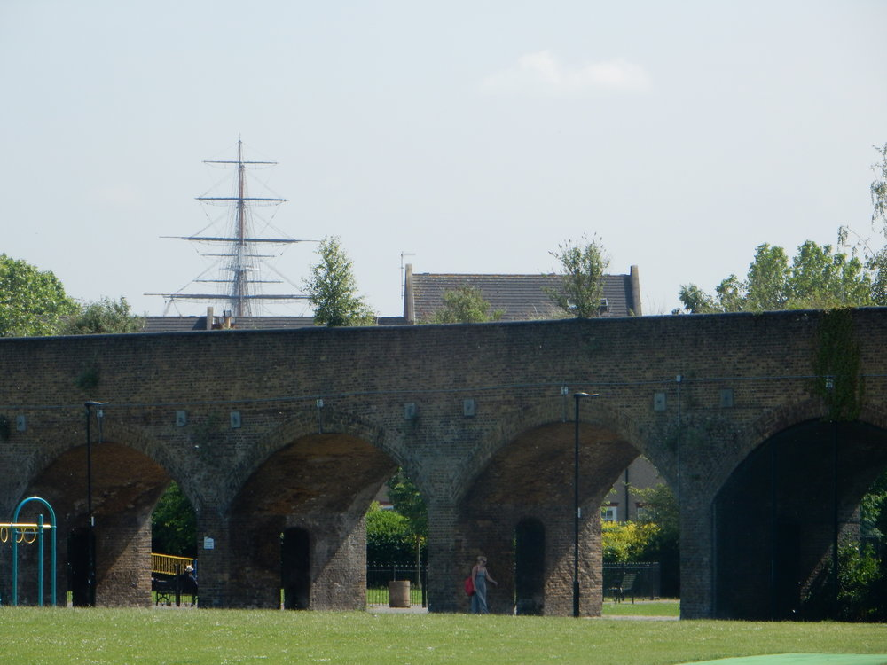Millwall Viaduct Today.jpg