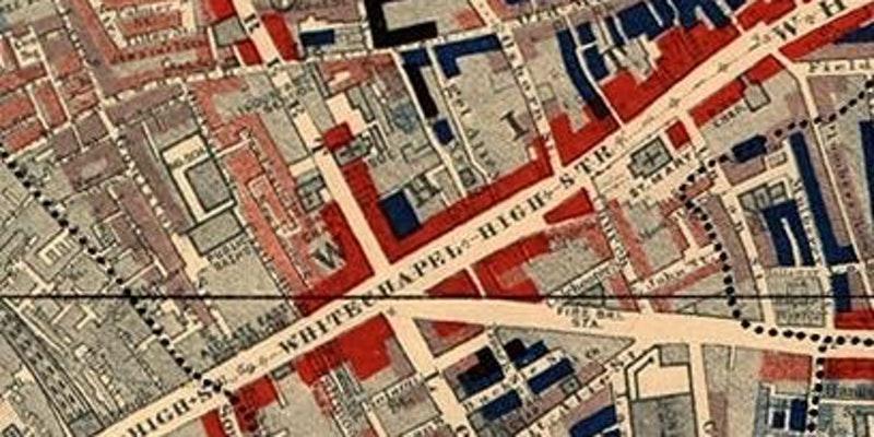 whitechapel.jpg