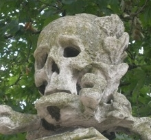 DeptfordSkull.jpg