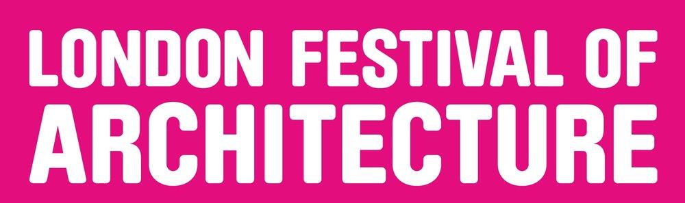 London Festival of Architecture_Logo.jpg