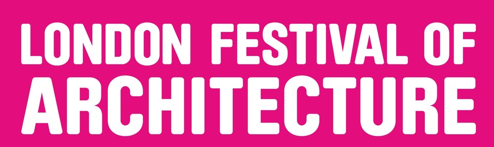 London Festival of Architecture_Logo.jpg