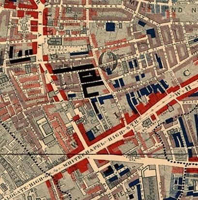 Whitechapel Booth Map.jpeg