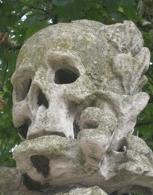 DeptfordSkull.jpg