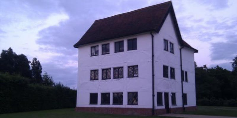Chingford Hunting Lodge.jpg