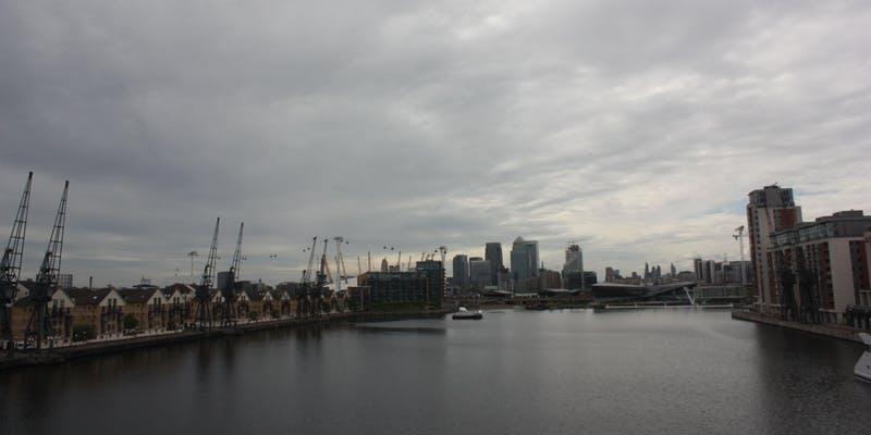 Royal Docks.jpg