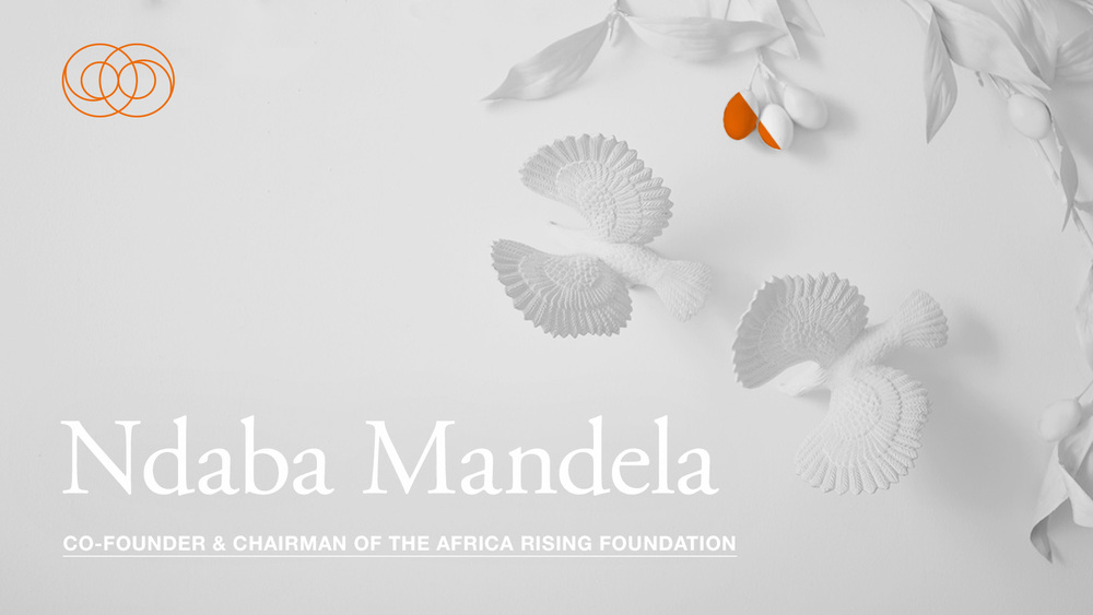 Hague_ROS_Speaker-slides-Mandela.jpg