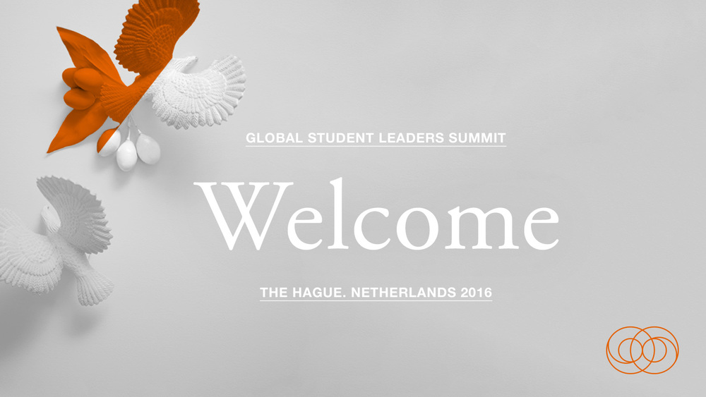 Hague_ROS_Speaker-slides-Welcome.jpg