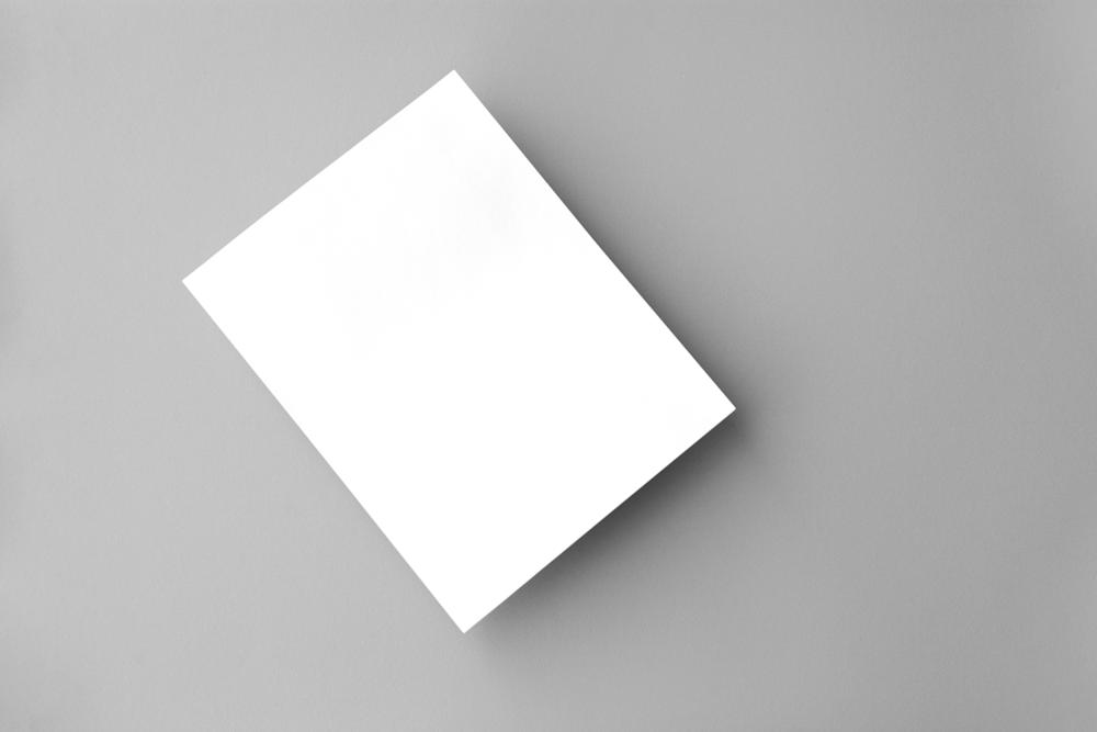 paper float 1_MG_5240.jpg