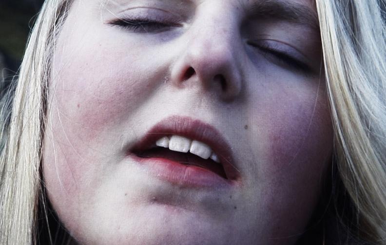 Siren, Maren, 2003
