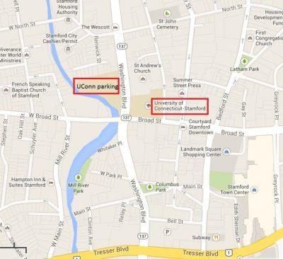 UConn-Stamford_map-400x366.jpg