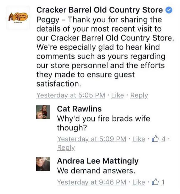 brads-wife-fired-cracker-barrel-facebook-9.jpg