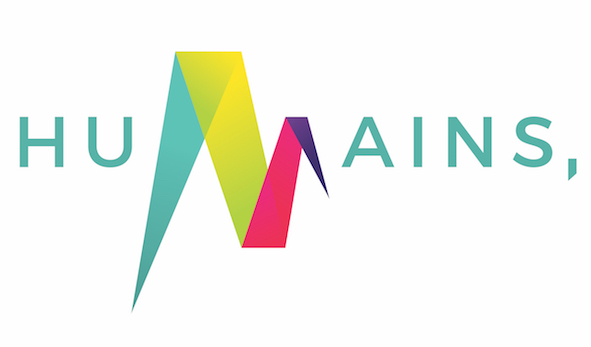 Humains_Logo plus petit.jpg