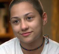 Emma Gonzáles: Elle est le visage de la réforme des armes à feu aux États-Unis. Cette activiste est l'une des étudiantes derrière le mouvement March for Our lives.