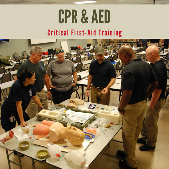 CPR-AED.png