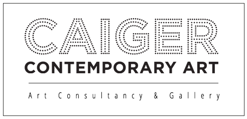 art consultancy and gallery logo 1 .png