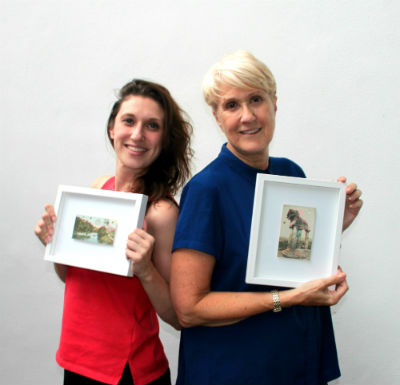 amy-and-carol-caiger-art-small.jpg