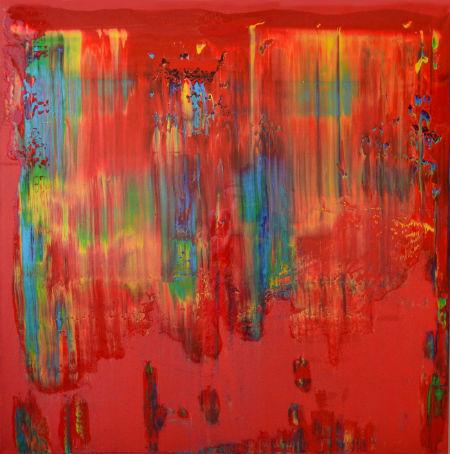 Drop by Isabelle Beaubien