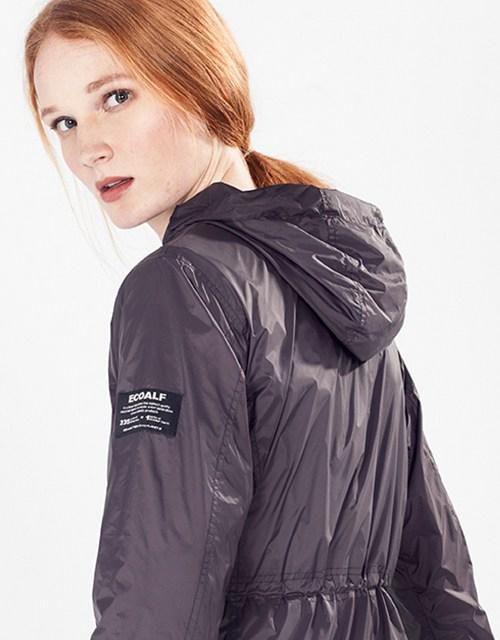 her_stories_julia_burgundy_raincoat_fw17_plastic-_bottles_sustainable_fashion_women.jpg