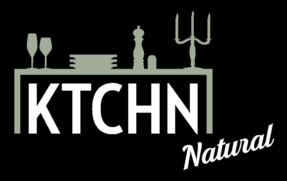 KTCHN_logo.png