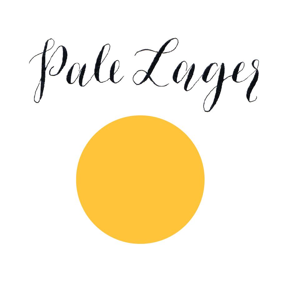 Pale Lager-02.jpg