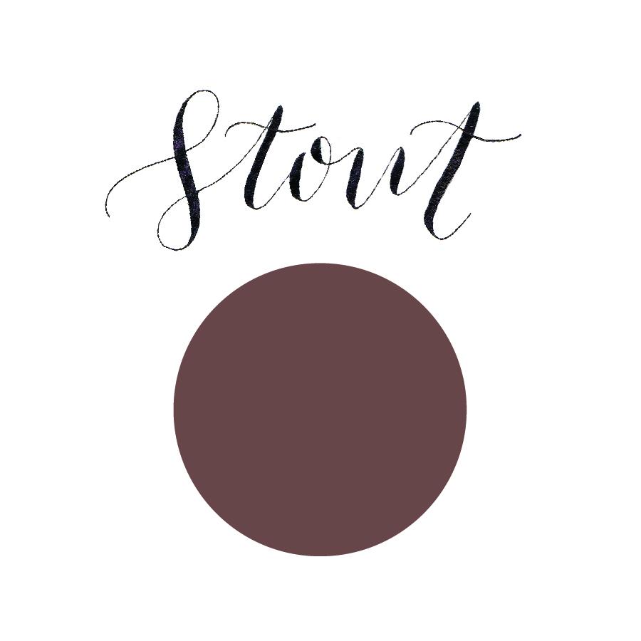 Stout-02.jpg