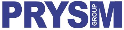 prysm-group-logo.jpg