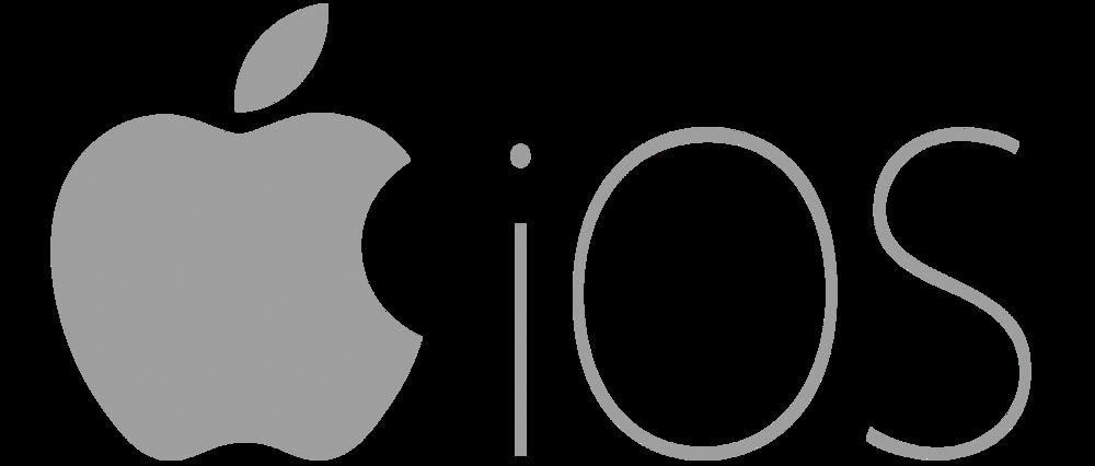 ios-logo1.png