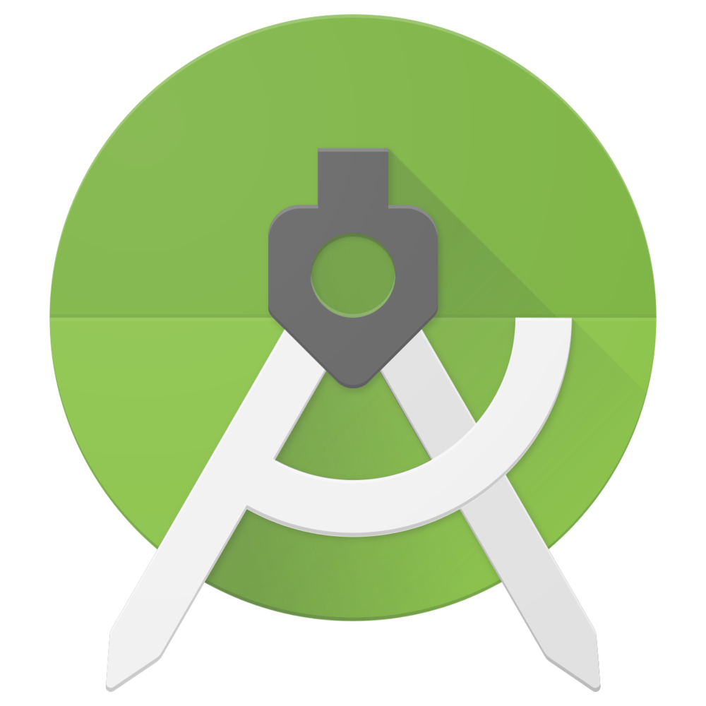 Android_Studio_icon.png