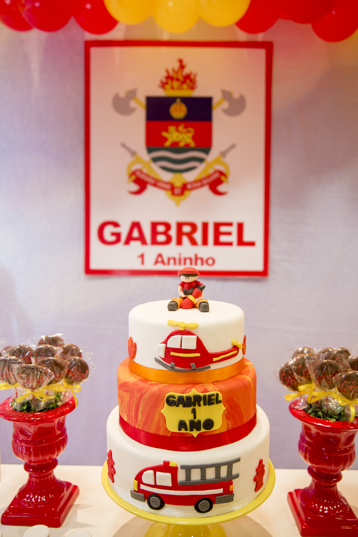 Gabriel1ano-0564.jpg