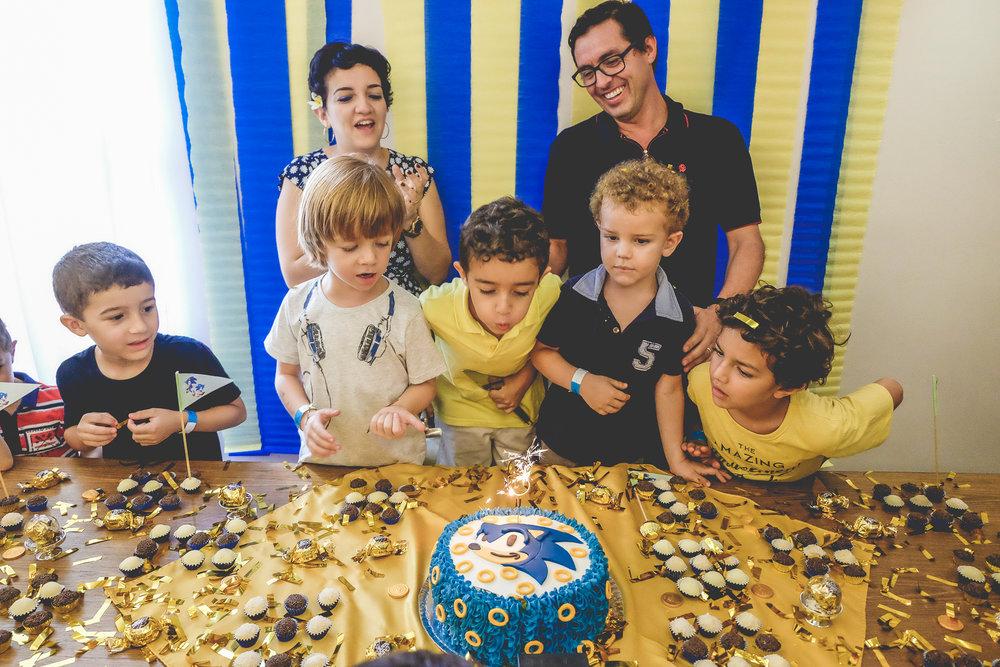 José_6anos-2433.jpg
