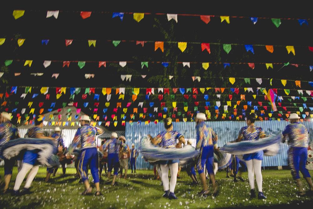 festa_junina-162.jpg