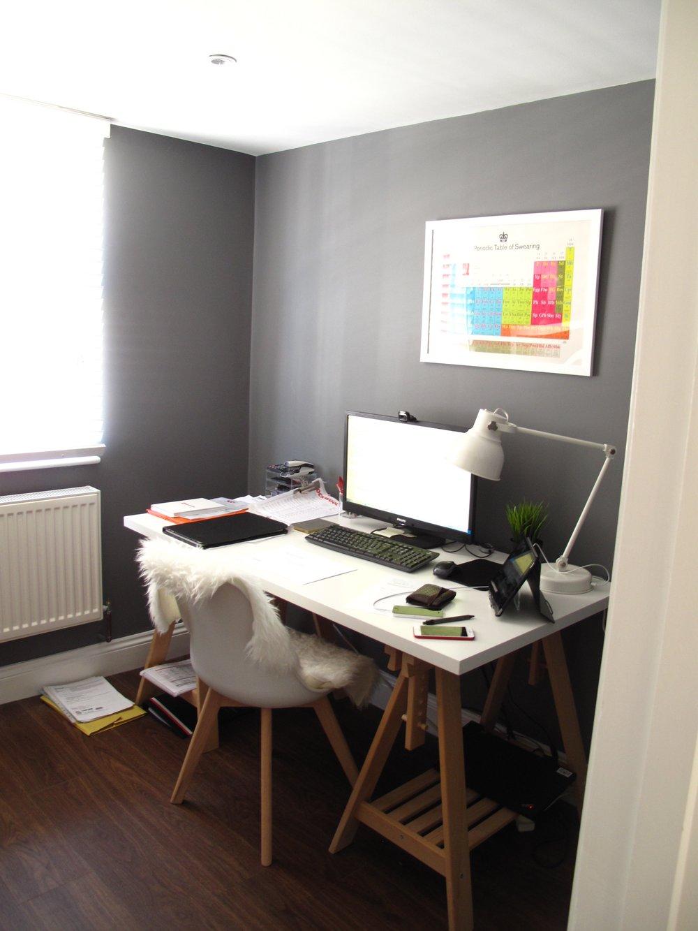 Loft office.jpg