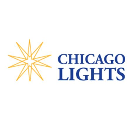 chi lights.JPG