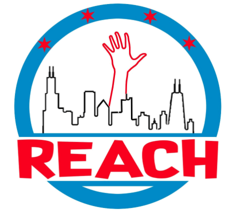 Chicago Reach
