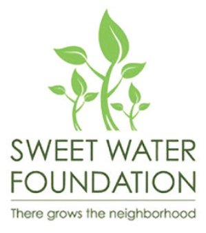 Sweet-Water-Foundation-34d7ead6.jpg
