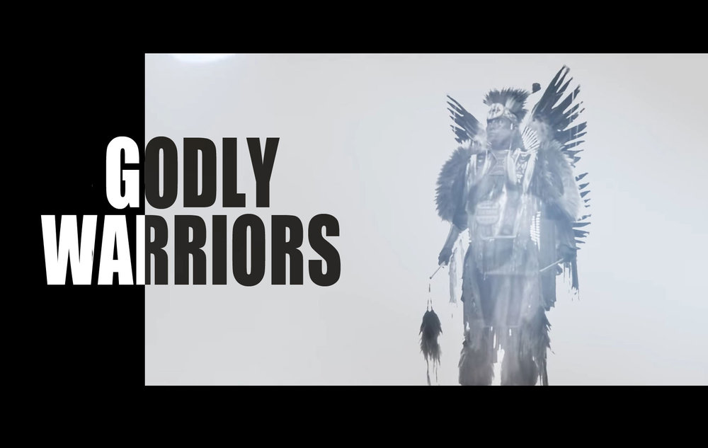 godly_warriors_img_2.jpg