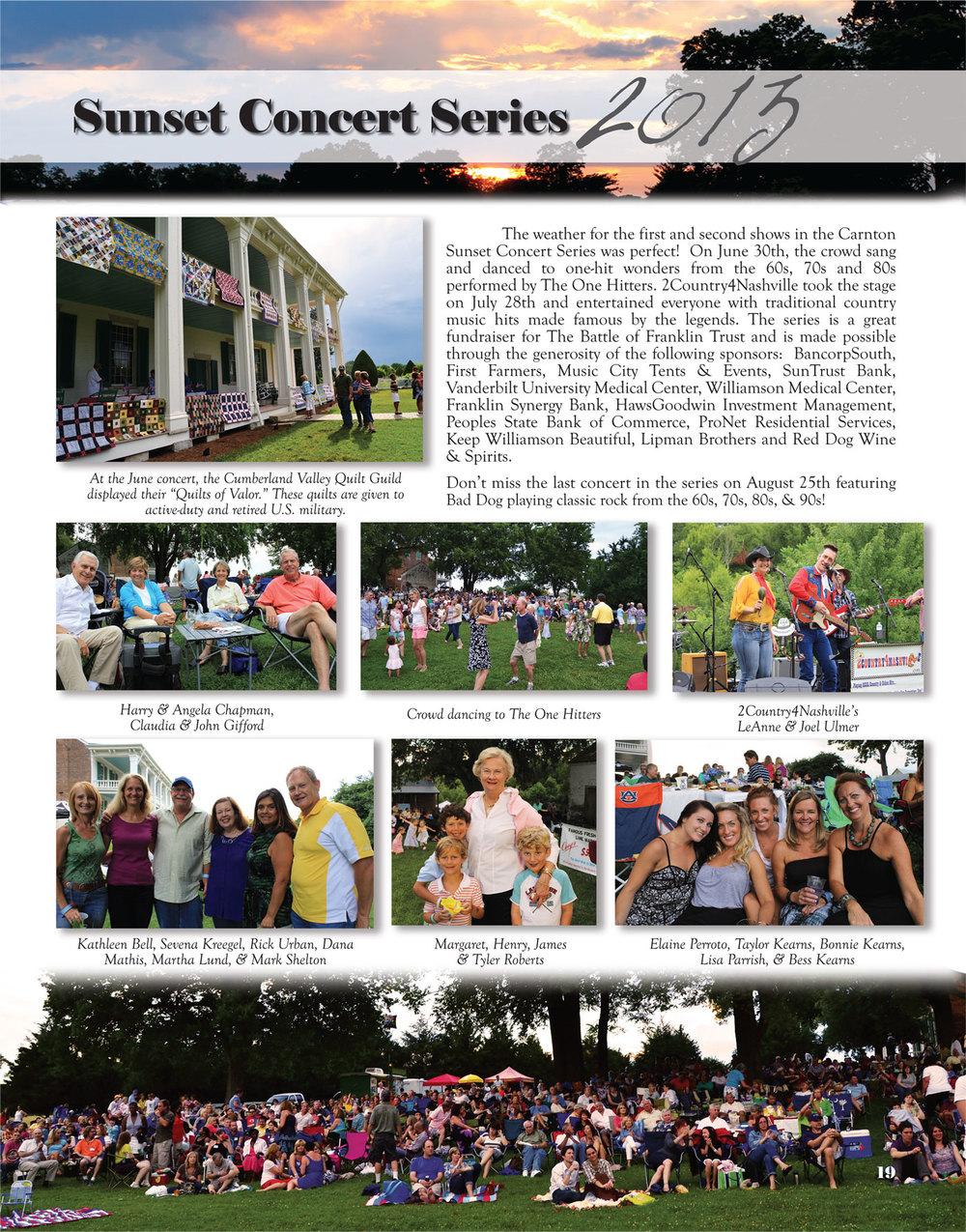 Page-21.jpg