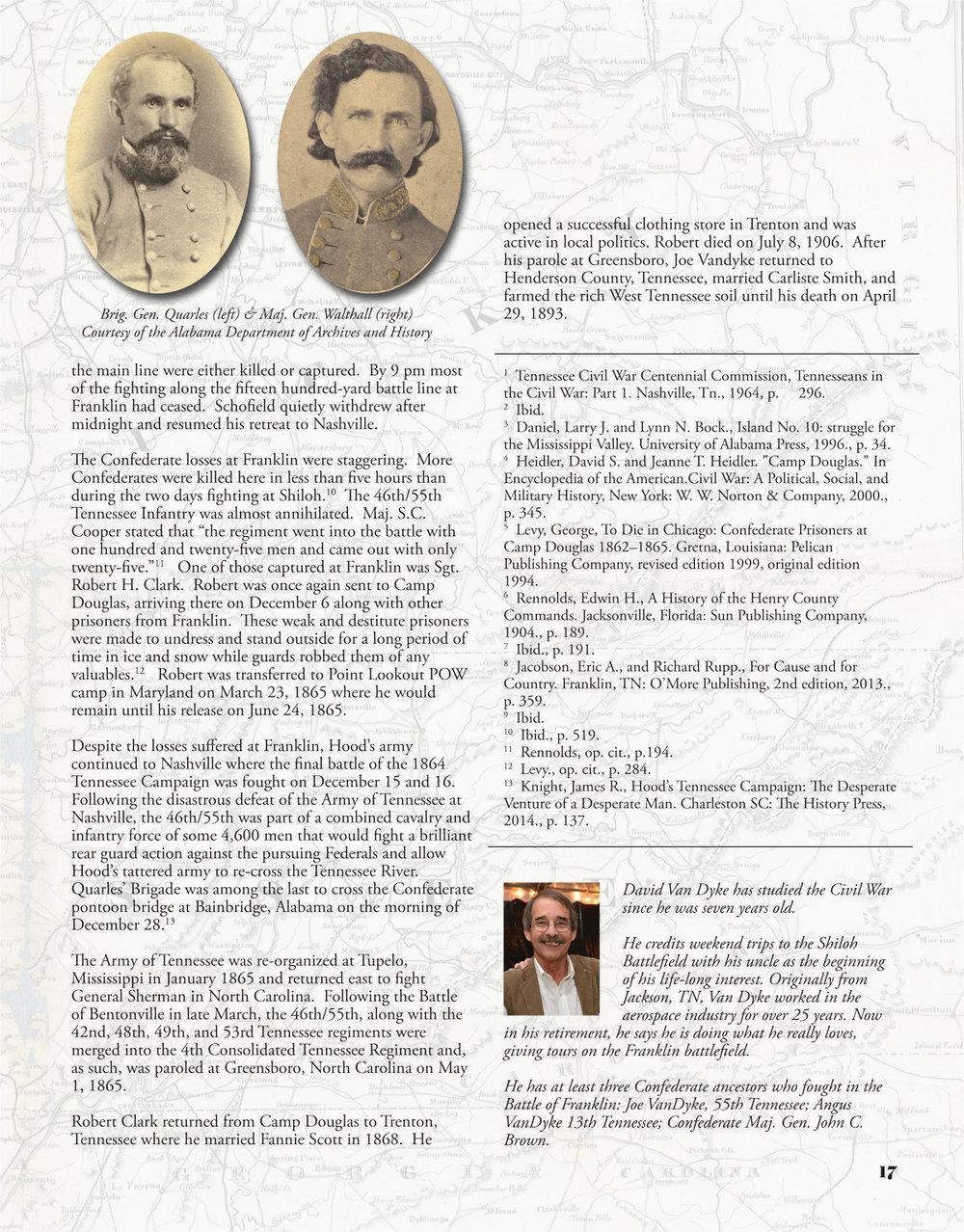 Page-19.jpg