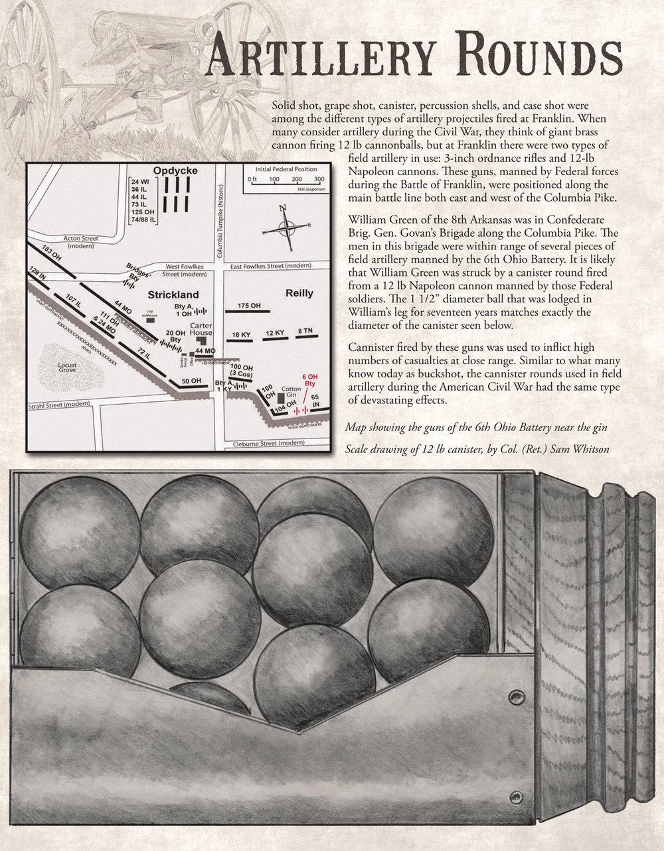 Page-15.jpg