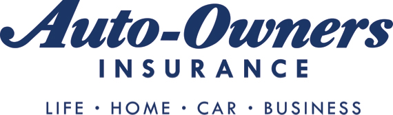 Auto-Owners-Insurance.jpg