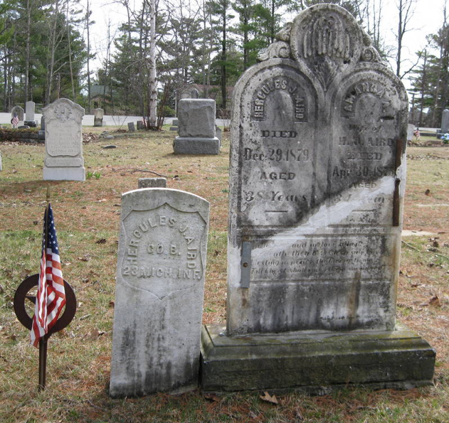 photo credit: findagrave.com