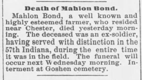 Bond, Mahlon-3.png