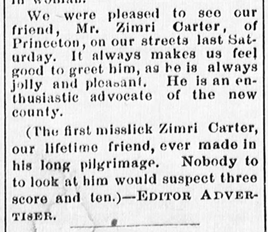 Carter, Zimri-1.png